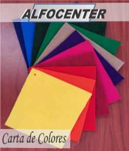 a-carta-de-colores-alfocenter,