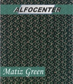 dimension-matiz-green7