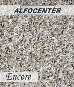 encore-alfocenter1