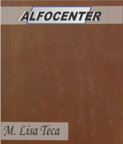 m.-lisa-teca-alfocenter